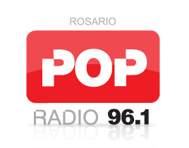 POP RADIO ROSARIO