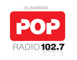 Radio Sapiens/Pop Radio FM 102.7 &#8211; Olavarria