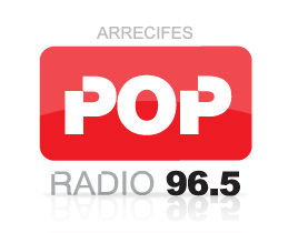 Pop Radio FM 96.5 / FM News &#8211; Arrecifes